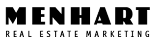 Menhart | Real Estate Marketing